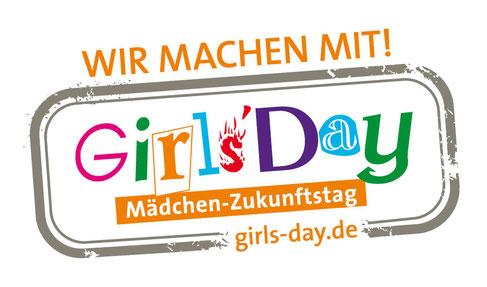 Girls-Day bei der Schreinerei Wiedmann im Altmühltal