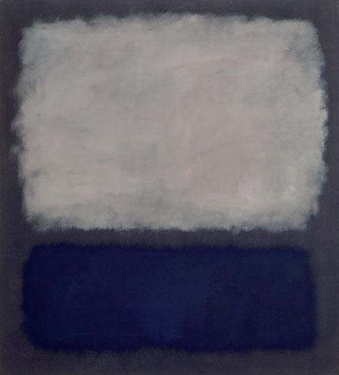 mark-rothko-bleu-et-gris