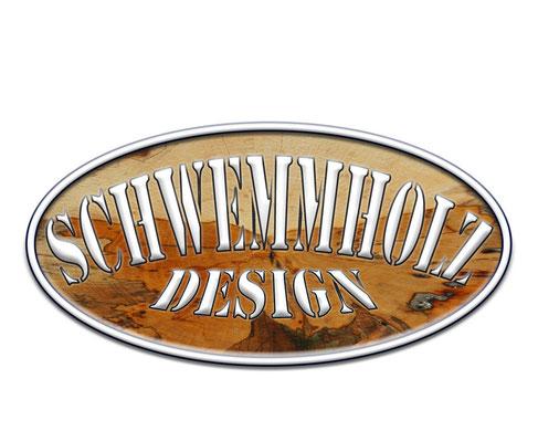 Schwemmholz Design