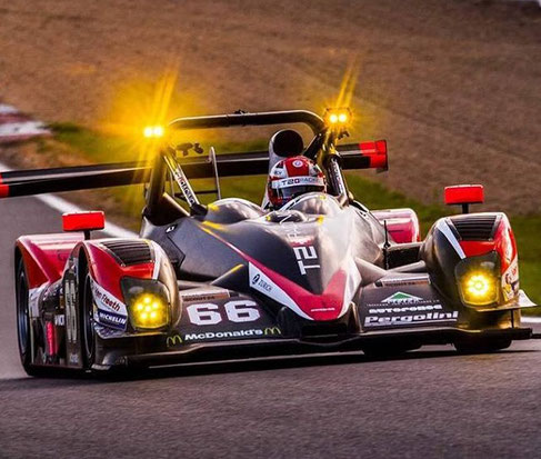 T2 Racing, Ligiers,  24h Langstreckenrennen / Radicalsportcars.ch