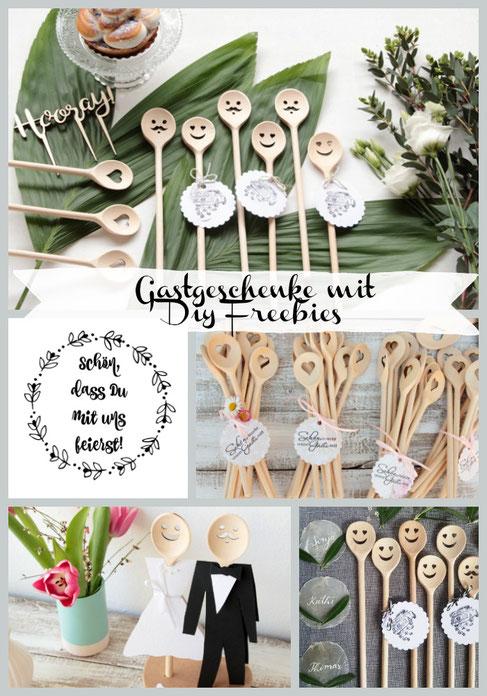 DIY Hochzeit,Hochzeit Gastgeschenke,Hochzeit boho,Vintage Hochzeit,DIY Blog,Hochzeit Download kostenlos,plastikfreie geschenke,müllvermeidung,nachhaltige geschenke