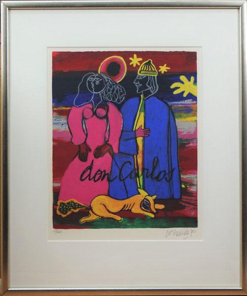 te_koop_aangeboden_een_cobra_kunstwerk_van_de_belgische_kunstenaar_corneille_1922-2010