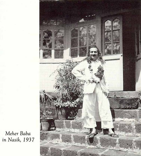 Lord Meher ; Vol.6-7, p2085