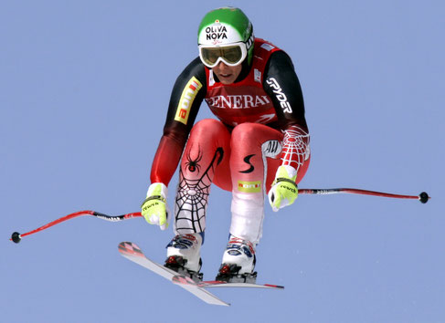 Skistar, Skifahren, Skitag, buchen, booking
