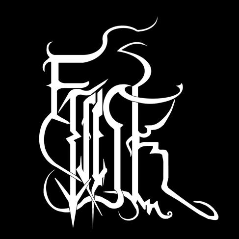 Friisk
