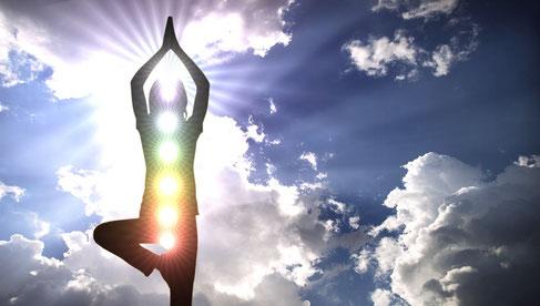 thérapie quantique à Tours, chinon, saint benoit la foret - Annuaire de thérapeutes Via Energetica