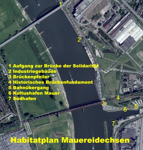 Luftbild-Quelle: https://www.tim-online.nrw.de/tim-online2/textliche Ergänzung Heinz Kuhlen