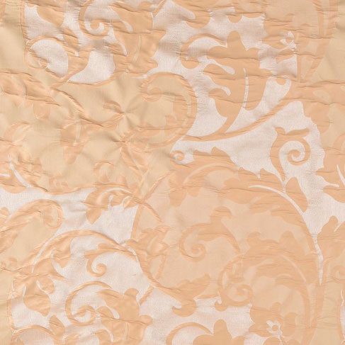 Defne ткани Anka