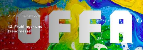 OFFA Frühlings Design Messe, Schweiz, Schlüsselbrett, Alu Designleiste, swissmade, handmade, Schweiz, Schlüsselaufbewahrung, Ordnung, Schlüssel, Designfilz, Dekoration, Garderobe, Flur, Interior