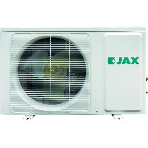 JAX Air Conditioners Service Manuals PDF