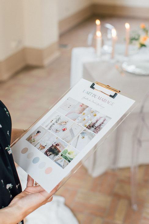 Heiraten in Frankreich | Paris | Stadthochzeit | L´Art du Mariage, Agentur für Hochzeitsplanung