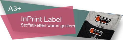 label transfers,label starten,marken textilien