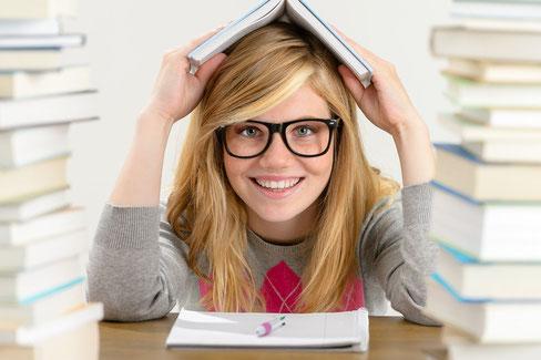 Veröffentlichungsdienste für Universitäten, Hochschulen und Ausbildungseinrichtungen. Universitätsverlag, wissenschaftlichen Arbeiten