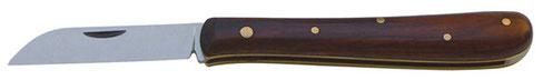 Kopuliermesser Tina 605