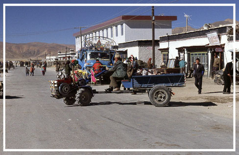 Tibet_Reisefotograf_Abenteurer_Jürgen_Sedlmayr_15