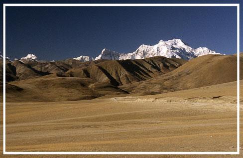 Tibet_Reisefotograf_Abenteurer_Jürgen_Sedlmayr_01