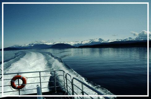Alaska_1_Reisefotograf_Abenteurer_Jürgen_Sedlmayr_29