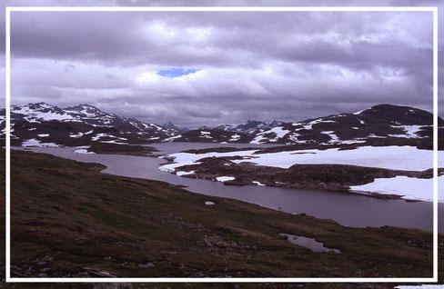 Norwegen_2005_Reisefotograf_Abenteurer_Jürgen_Sedlmayr_21