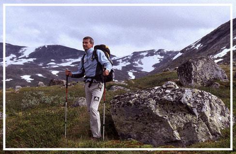 Norwegen_2005_Reisefotograf_Abenteurer_Jürgen_Sedlmayr_26
