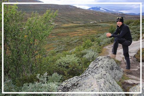 Norwegen_2017_Reisefotograf_Abenteurer_Jürgen_Sedlmayr_20