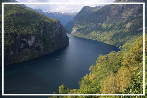 Norwegen_2017_Reisefotograf_Abenteurer_Jürgen_Sedlmayr_28