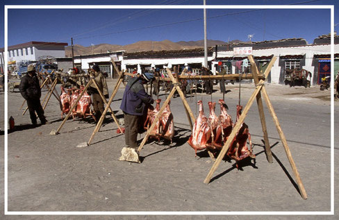 Tibet_Reisefotograf_Abenteurer_Jürgen_Sedlmayr_16