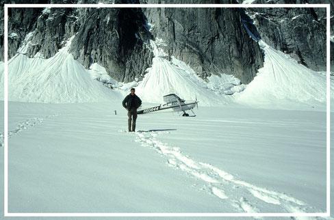 Alaska_2_Reisefotograf_Abenteurer_Jürgen_Sedlmayr_112