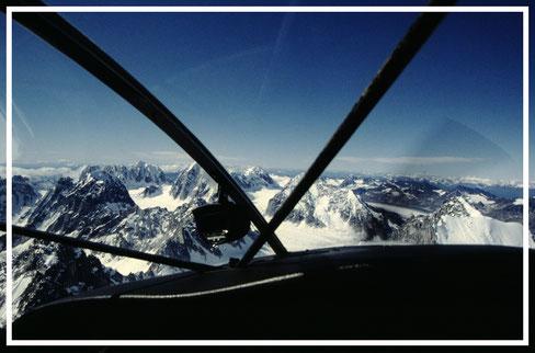 Alaska_2_Reisefotograf_Abenteurer_Jürgen_Sedlmayr_111