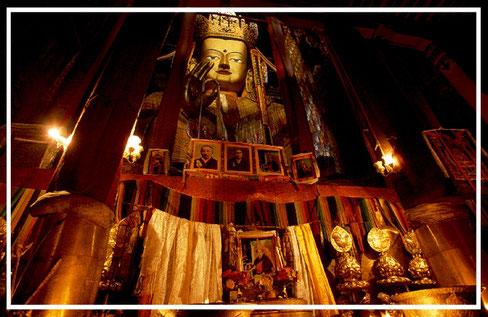 Tibet_Reisefotograf_Abenteurer_Jürgen_Sedlmayr_21