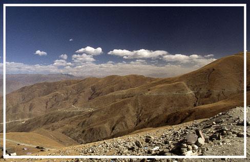 Tibet_Reisefotograf_Abenteurer_Jürgen_Sedlmayr_27