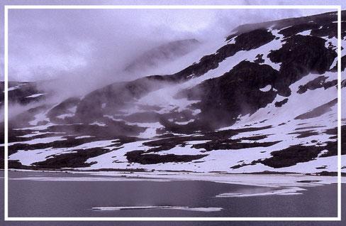 Norwegen_2005_Reisefotograf_Abenteurer_Jürgen_Sedlmayr_25