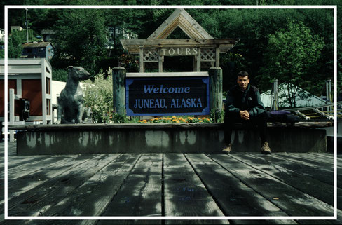 Alaska_1_Reisefotograf_Abenteurer_Jürgen_Sedlmayr_14