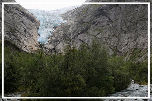 Norwegen_2017_Reisefotograf_Abenteurer_Jürgen_Sedlmayr_26