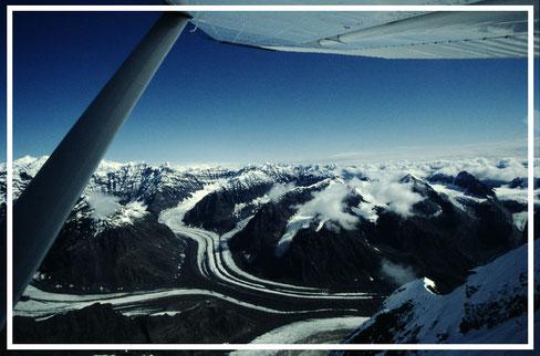 Alaska_2_Reisefotograf_Abenteurer_Jürgen_Sedlmayr_114