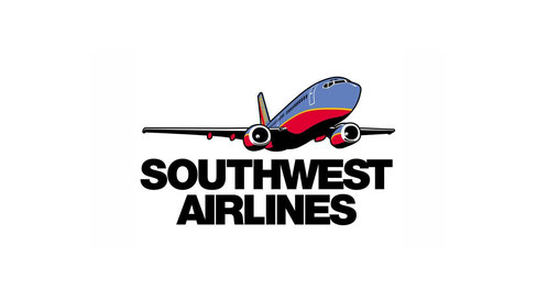 ITEM #1:   SOUTHWEST ROUND TRIP TICKETS FOR 2! (VALUE $800)