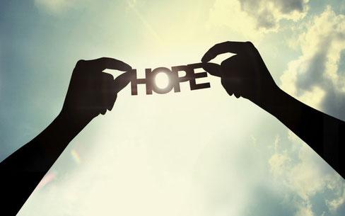 God, hope, love, Jona Nanette, inspiration, encouragement