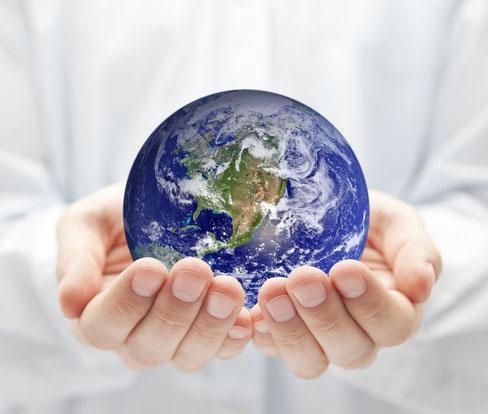 世界平和瞑想 アセンションタイムライン瞑想