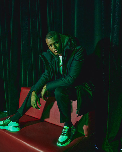 SSEINSE 2021SS COLLECTION