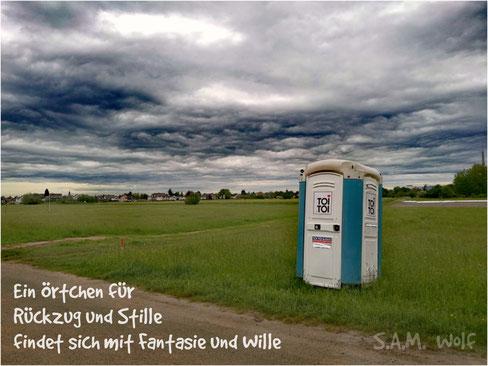 sam wolf-Autorin-Simone Müller-Sprüche-Weisheiten