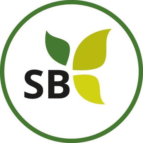 Logo; Fotograf; Fotografie; Babyfotos; Newborn; Hochzeit; Babybauch; Baby; Schwangerenshooting; Shooting; Familienshooting