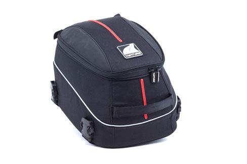 Ventura Seti-Moto Bag