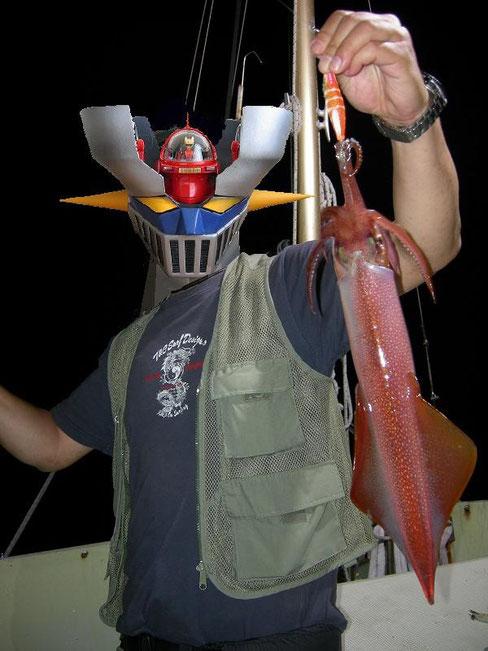 この頃はマスクのリクエストをする人が出てきました。有料になりますよ~
