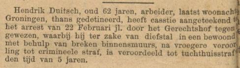 De Amsterdammer : dagblad voor Nederland 27-02-1883