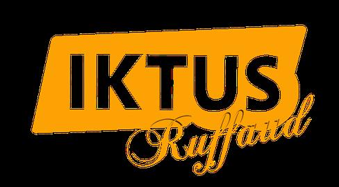 lac Iktus Ruffaud