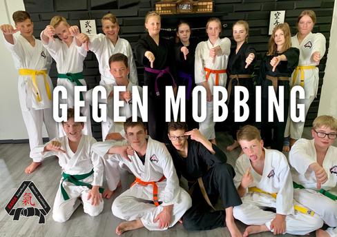 Kampfkunst Recklinghausen