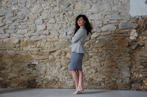 vague(s) magazine pureplayer, intuitif et évolutif : histoire de reconversion avec Suzana Panasian