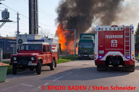© BFK Baden Stefan Schneider