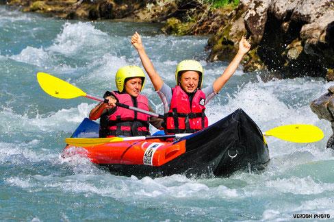 Canoe Verdon Gorges, canoe verdon, verdon canoe, verdon kayak, canoe castellane verdon, canoe lac verdon, canoe kayak verdon lac