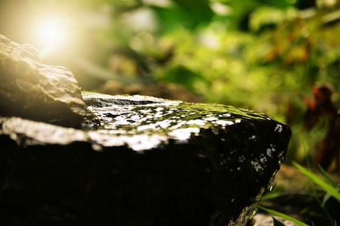 astrologische Beratung zur Spiritualität