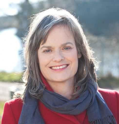 Martina Teschner